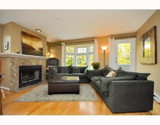 Photo 2: 1814 in Vancouver: Kitsilano House Fourplex for sale (Vancouver West)  : MLS®# V795794