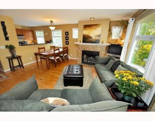 Photo 5: 1814 in Vancouver: Kitsilano House Fourplex for sale (Vancouver West)  : MLS®# V795794