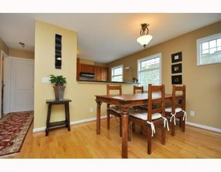 Photo 3: 1814 in Vancouver: Kitsilano House Fourplex for sale (Vancouver West)  : MLS®# V795794