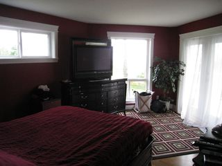 Photo 12: 495 Curtis: Residential Detached for sale : MLS®# 296500