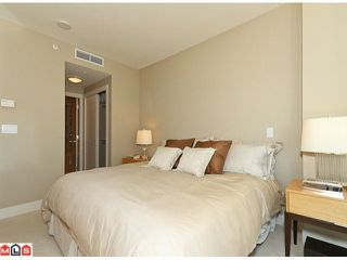 "Photo 8: # 301 15152 RUSSELL AV: White Rock Condo for sale in ""Miramar Village"" (South Surrey White Rock)  : MLS®# F1101301"
