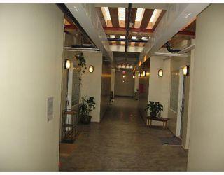 "Photo 3: 216 2556 E HASTINGS Street in Vancouver: Renfrew VE Condo for sale in ""L'ATALIER"" (Vancouver East)  : MLS®# V652560"
