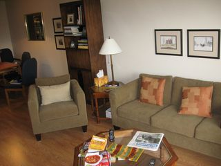 Photo 5: 311 33401 Mayfair in Abbotsford: Condo for sale