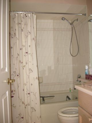 Photo 7: 311 33401 Mayfair in Abbotsford: Condo for sale