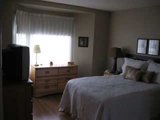 Photo 4: 311 33401 Mayfair in Abbotsford: Condo for sale