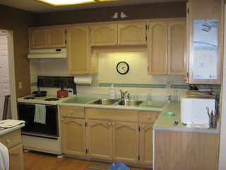 Photo 3: 311 33401 Mayfair in Abbotsford: Condo for sale