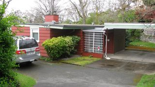 Photo 1: 4050 Nelthorpe St in Victoria: Residential for sale : MLS®# 292794