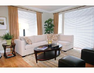 "Photo 2: 106 12258 224TH Street in Maple_Ridge: East Central Condo for sale in ""STONEGATE"" (Maple Ridge)  : MLS®# V659316"