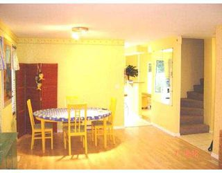 """Photo 3: 1979 BOW DR in Coquitlam: River Springs House for sale in """"RIVER SPRINGS"""" : MLS®# V578856"""