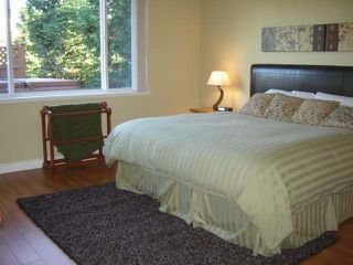 Photo 7: 984 MONARCH DRIVE in COURTENAY: House for sale : MLS®# 327924