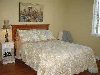 Photo 8: 984 MONARCH DRIVE in COURTENAY: House for sale : MLS®# 327924