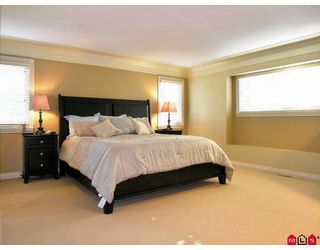 "Photo 6: 4413 208A Street in Langley: Brookswood Langley House for sale in ""Cedar Ridge"" : MLS®# F2727832"