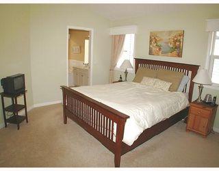 Photo 7: 5 GLENVISTA Key: Cochrane Residential Detached Single Family for sale : MLS®# C3306011