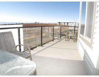 Photo 8: 5 GLENVISTA Key: Cochrane Residential Detached Single Family for sale : MLS®# C3306011