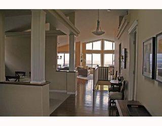 Photo 2: 5 GLENVISTA Key: Cochrane Residential Detached Single Family for sale : MLS®# C3306011