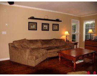"Photo 5: 112 12155 75A Avenue in Surrey: West Newton Condo for sale in ""Strawberry Hills Estate"" : MLS®# F2807356"