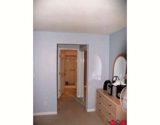 "Photo 7: 112 12155 75A Avenue in Surrey: West Newton Condo for sale in ""Strawberry Hills Estate"" : MLS®# F2807356"