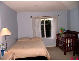"Photo 6: 112 12155 75A Avenue in Surrey: West Newton Condo for sale in ""Strawberry Hills Estate"" : MLS®# F2807356"