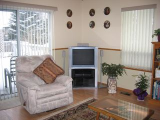 "Photo 7: 6337 130B Street in Surrey: Panorama Ridge House for sale in ""Panorama Park"" : MLS®# F2808649"