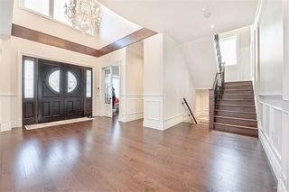 "Photo 5: 5105 ELSOM Avenue in Burnaby: Forest Glen BS House for sale in ""Forest Glen BS"" (Burnaby South)  : MLS®# R2392662"