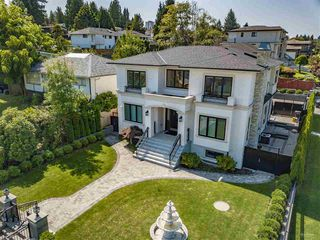 "Photo 20: 5105 ELSOM Avenue in Burnaby: Forest Glen BS House for sale in ""Forest Glen BS"" (Burnaby South)  : MLS®# R2392662"
