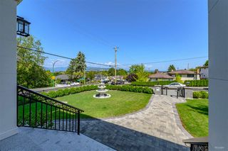 "Photo 19: 5105 ELSOM Avenue in Burnaby: Forest Glen BS House for sale in ""Forest Glen BS"" (Burnaby South)  : MLS®# R2392662"