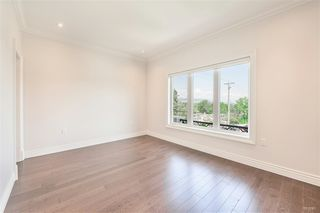 "Photo 16: 5105 ELSOM Avenue in Burnaby: Forest Glen BS House for sale in ""Forest Glen BS"" (Burnaby South)  : MLS®# R2392662"