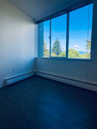 "Photo 14: 401 4691 W 10TH Avenue in Vancouver: Point Grey Condo for sale in ""Westgate"" (Vancouver West)  : MLS®# R2392987"