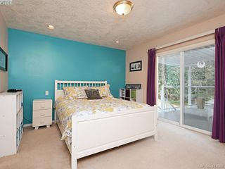 Photo 14: 508 Hoffman Avenue in VICTORIA: La Mill Hill Single Family Detached for sale (Langford)  : MLS®# 414588