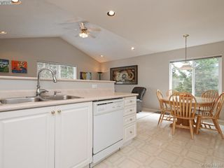 Photo 8: 508 Hoffman Avenue in VICTORIA: La Mill Hill Single Family Detached for sale (Langford)  : MLS®# 414588