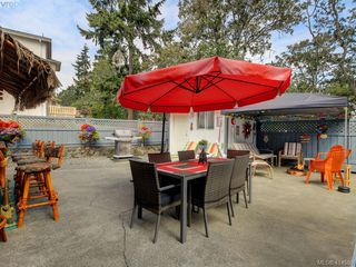 Photo 20: 508 Hoffman Avenue in VICTORIA: La Mill Hill Single Family Detached for sale (Langford)  : MLS®# 414588