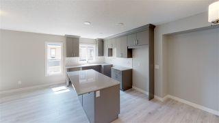 Photo 9: 87 1530 Tamarack Boulevard in Edmonton: Zone 30 Townhouse for sale : MLS®# E4169983