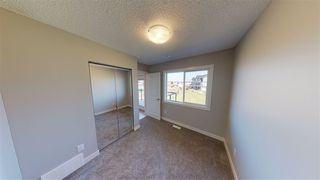 Photo 14: 87 1530 Tamarack Boulevard in Edmonton: Zone 30 Townhouse for sale : MLS®# E4169983