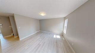 Photo 7: 87 1530 Tamarack Boulevard in Edmonton: Zone 30 Townhouse for sale : MLS®# E4169983