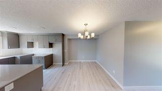 Photo 12: 87 1530 Tamarack Boulevard in Edmonton: Zone 30 Townhouse for sale : MLS®# E4169983