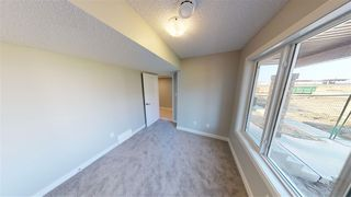 Photo 5: 87 1530 Tamarack Boulevard in Edmonton: Zone 30 Townhouse for sale : MLS®# E4169983