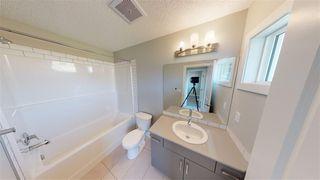 Photo 19: 87 1530 Tamarack Boulevard in Edmonton: Zone 30 Townhouse for sale : MLS®# E4169983