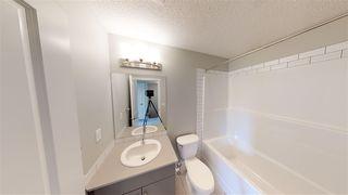 Photo 15: 87 1530 Tamarack Boulevard in Edmonton: Zone 30 Townhouse for sale : MLS®# E4169983