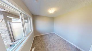 Photo 13: 87 1530 Tamarack Boulevard in Edmonton: Zone 30 Townhouse for sale : MLS®# E4169983