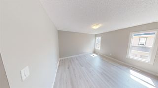 Photo 6: 87 1530 Tamarack Boulevard in Edmonton: Zone 30 Townhouse for sale : MLS®# E4169983