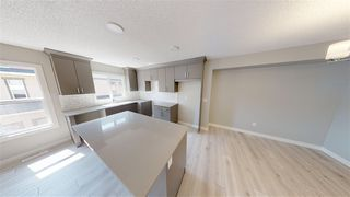 Photo 11: 87 1530 Tamarack Boulevard in Edmonton: Zone 30 Townhouse for sale : MLS®# E4169983