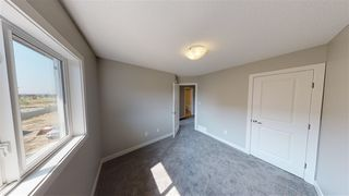 Photo 18: 87 1530 Tamarack Boulevard in Edmonton: Zone 30 Townhouse for sale : MLS®# E4169983