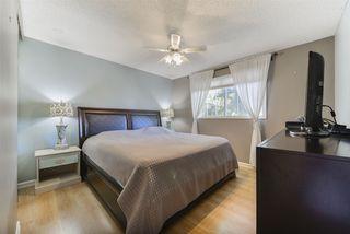 Photo 17: 3863 51 Street in Edmonton: Zone 29 House for sale : MLS®# E4171569
