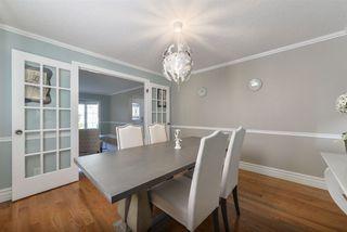 Photo 6: 3863 51 Street in Edmonton: Zone 29 House for sale : MLS®# E4171569
