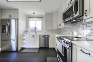 Photo 9: 3863 51 Street in Edmonton: Zone 29 House for sale : MLS®# E4171569