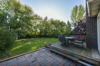 Photo 24: 3863 51 Street in Edmonton: Zone 29 House for sale : MLS®# E4171569