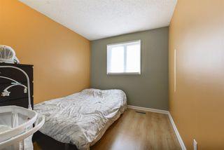 Photo 14: 3863 51 Street in Edmonton: Zone 29 House for sale : MLS®# E4171569