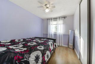 Photo 16: 3863 51 Street in Edmonton: Zone 29 House for sale : MLS®# E4171569