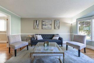 Photo 2: 3863 51 Street in Edmonton: Zone 29 House for sale : MLS®# E4171569