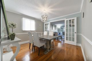Photo 7: 3863 51 Street in Edmonton: Zone 29 House for sale : MLS®# E4171569